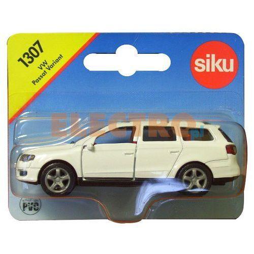 Auto SIKU VW Passat Variant z kategorii Osobowe