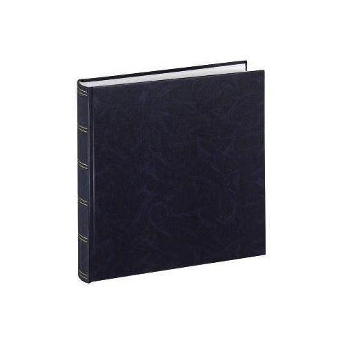 Hama album foto birmingham jumbo 30x30/100 niebieski