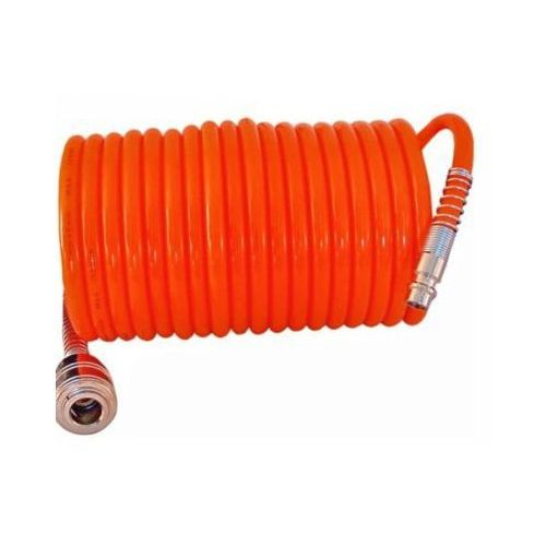 Przewód ciśnieniowy PANSAM A533091 (10 m)