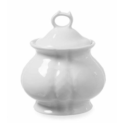 Cukiernica Palazzo | 250 ml | śr. 95 mm