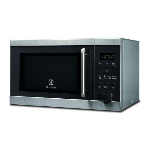 Electrolux EMS20300