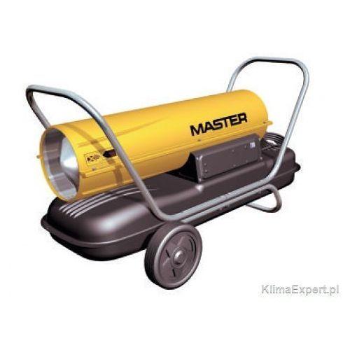 Master b95 cel