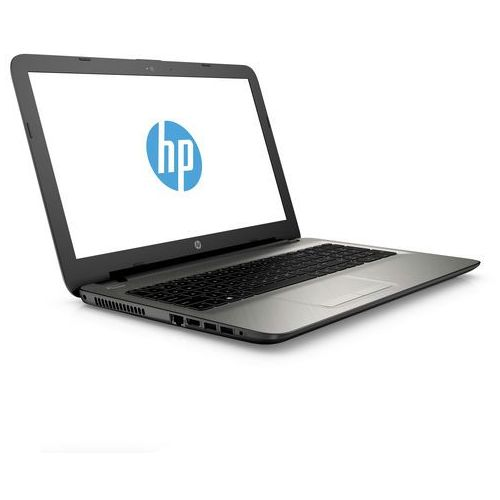 HP  M7U70EA (komputer przenośny)