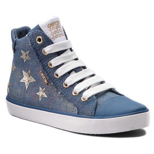 2cfc00bbf7aa0 Buty sportowe dla dzieci Producent: Geox, Producent: Mustang Shoes ...