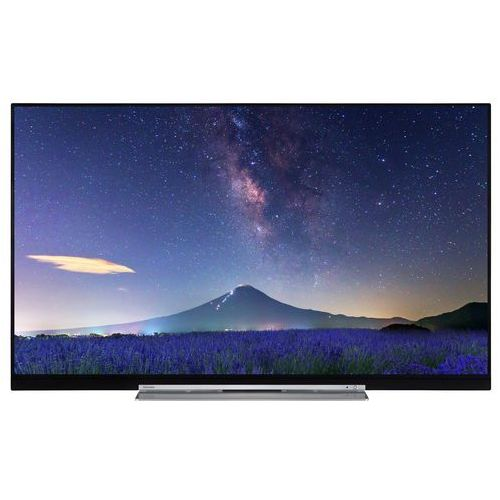 TV LED Toshiba 49U7763
