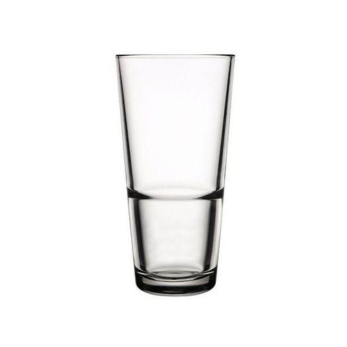Szklanka wysoka grande-s - 375 ml marki Pasabahce
