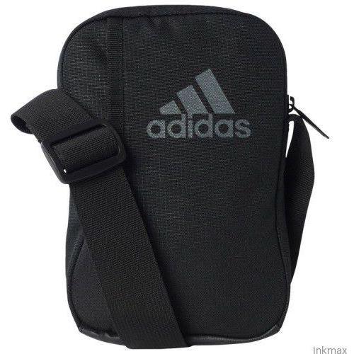 Adidas Saszetka  męska torebka torba pasek na ramię