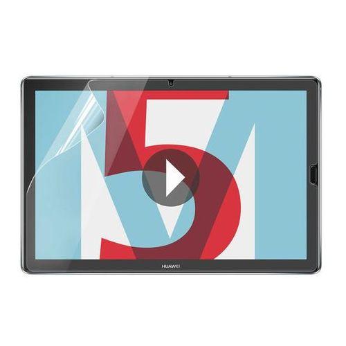 Folia ochronna na ekran do Huawei MediaPad M5 10.8