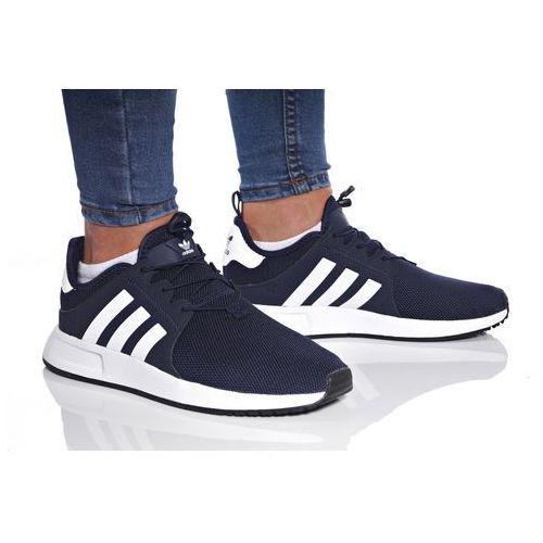 Buty x_plr j bb2583, Adidas, 35 40 , Adidas Porównywarka w