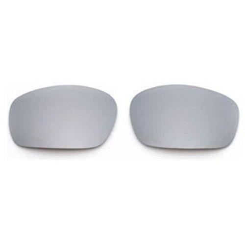 Okulary Słoneczne Bolle Vigilante-2 RL Replacement Lenses 50032