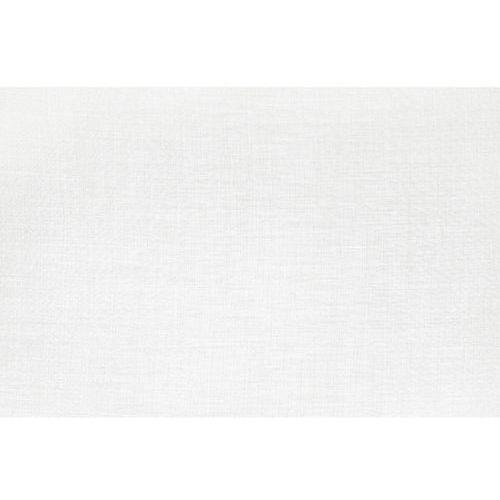 Party deco Dekoracja bieżnik na stół ecru - 5 m - 1 szt. (5900779107496)