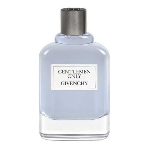 Givenchy gentleman only woda toaletowa 100 ml unbox (3274870014536)