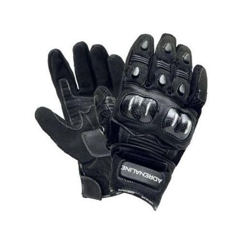 sahara rękawice motocyklowe krótkie a0622 marki Adrenaline