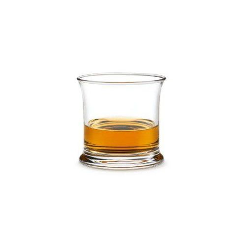 Szklanka do whiskey no 5, 240 ml - marki Holmegaard