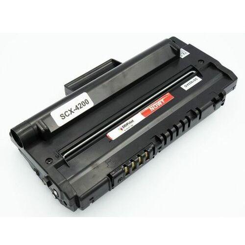 Toner scx-d4200a do drukarki samsung scx4200 / czarny / 3000 stron / nowy zamiennik marki Dd-print
