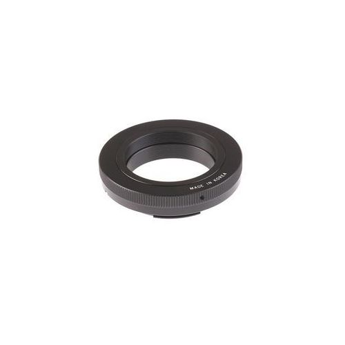 Adapter Samyang T-mount Sony, 8809298888039