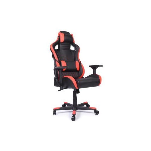 Fotel gamingowy PRO-X
