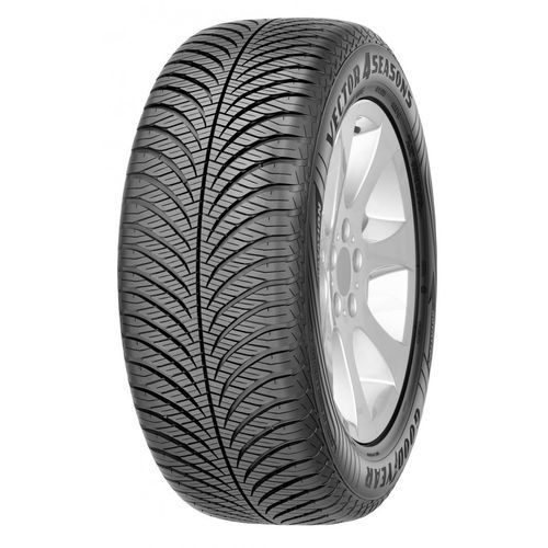 Goodyear Vector 4Seasons G2 215/65 R16 98 H