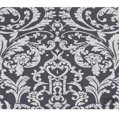 Bn international Ornamentals 2013 48656_outlet tapeta ścienna bn