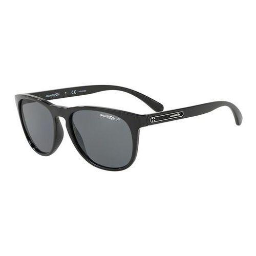 Okulary Słoneczne Arnette AN4245 Hardflip Polarized 41/81