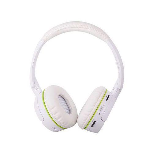 Słuchawki audio MPV 1505 producenta Trevi