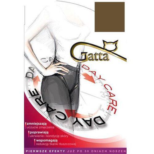 Gatta Day Care 50 rajstopy