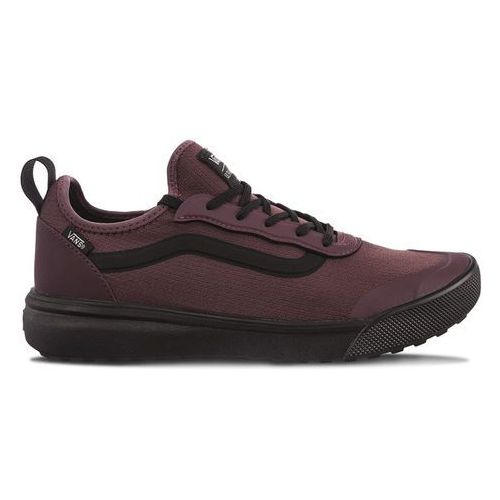 Buty Vans UltraRange AC CATAWBA GRAP YGU CATAWBA GRAPE/BLACK