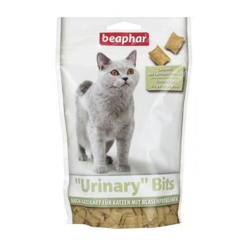 """""""URINARY"""" BITS 150g - przysmaki dla kotów - pęcherz moczowy"""