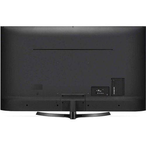 OKAZJA - TV LED LG 55UK6400