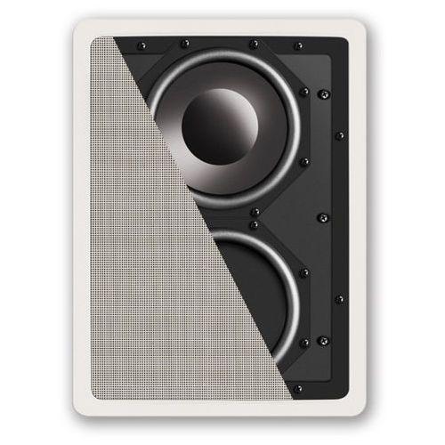Definitive Technology IWSub 10/10 - Raty 0% * Dostawa 0zł * Dzwoń 22 428 22 80 – negocjuj cenę! Salon W-wa-ul. Tarczyńska 22