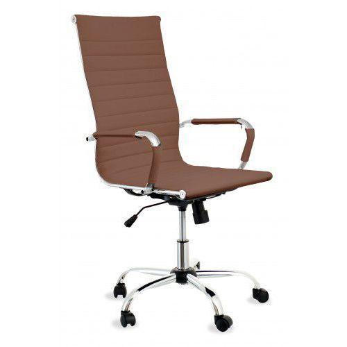 Fotel pracowniczy Comfort z kategorii Krzesła i fotele biurowe