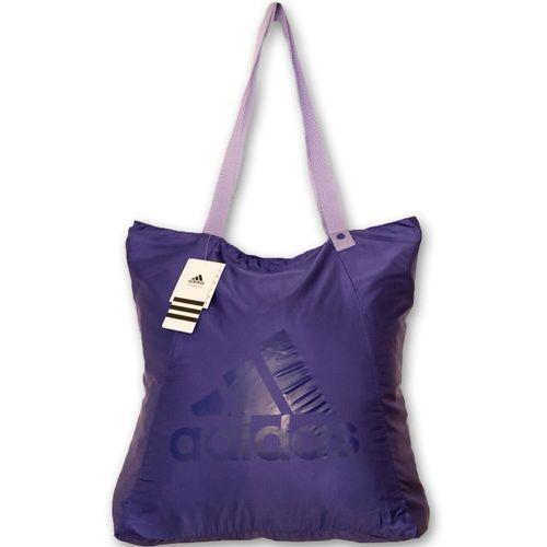 torba torebka worek fitness szkoła zakupy marki Adidas
