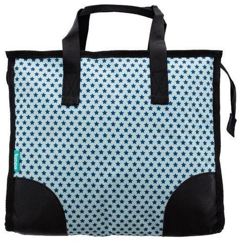ZOPA torba na akcesoria Stars (8595114443017)