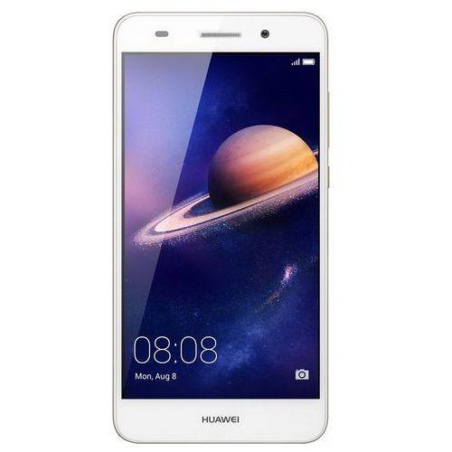 Huawei Y6 II z kategorii [telefony]