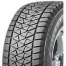 Blizzak DM-V2 marki Bridgestone o wymiarach 235/65 R17, 108 S - opona zimowa