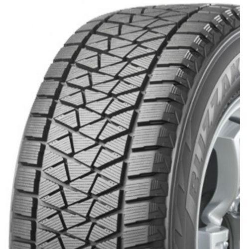 Bridgestone Blizzak DM-V2 235/60 R16 100 S