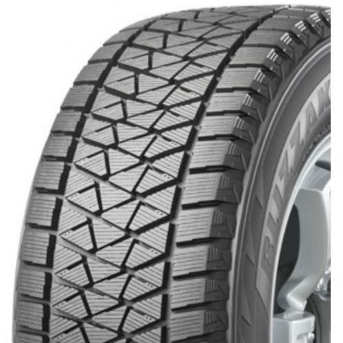 Bridgestone Blizzak DM-V2 275/65 R17 115 R
