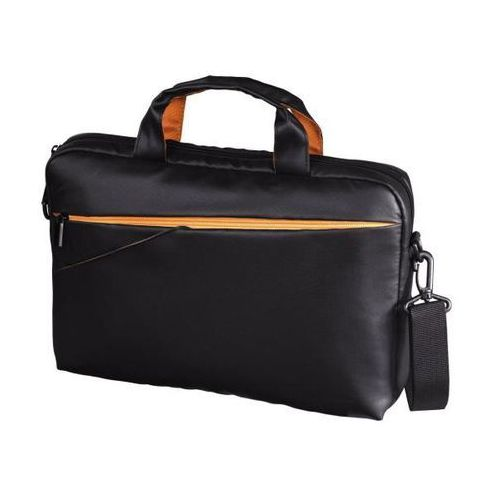 Hama Torba do notebooka almere 11.6 czarna, kategoria: torby, pokrowce, plecaki