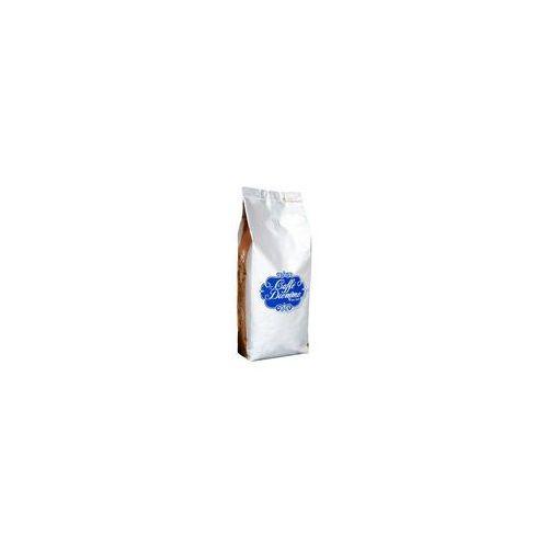 oro 1kg - kawa ziarnista - 1kg marki Diemme