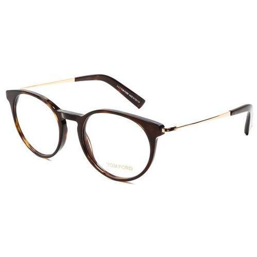 Okulary Korekcyjne Tom Ford FT5383 052