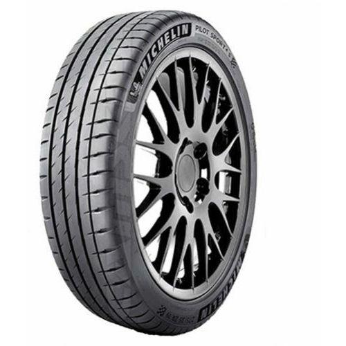 Opona Michelin PILOT SPORT 4 SUV 285/45R21 113Y XL, DOT 2017