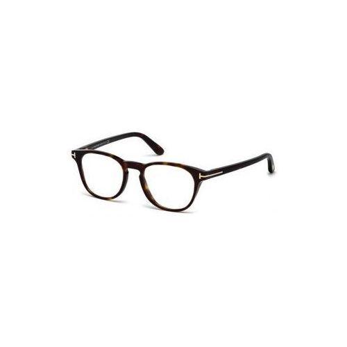 Okulary Tom Ford TF 5410 052, TF 5410 052