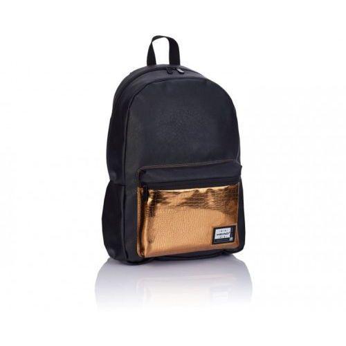 Astra papiernicze Plecak jednokomorowy fashion hd-351 head 3