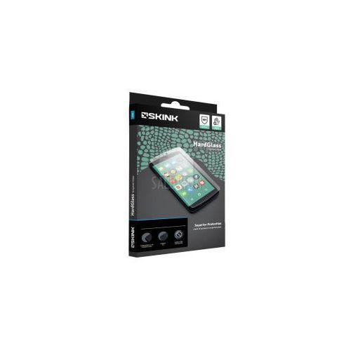 SKINK szkło ochronne do iPhone 6/6S PLUS
