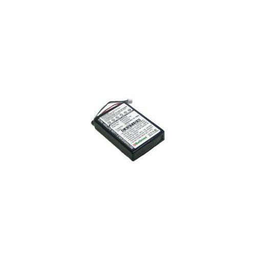 Bateria blaupunkt travelpilot 500 700 1s2pmx 523450l110 2200mah 8.1wh li-ion 3.7v marki Bati-mex