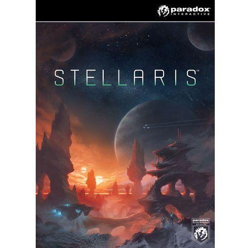 OKAZJA - Stellaris (PC)