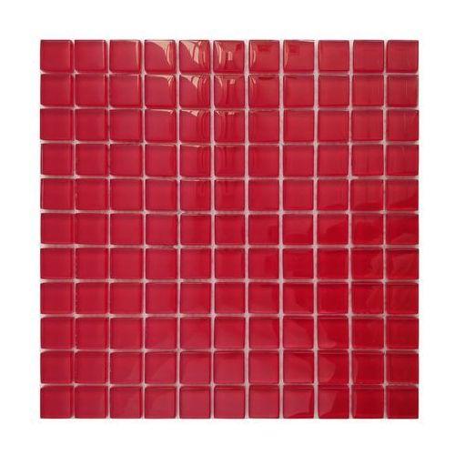 Mozaika malaga 29.8 x 29.8 marki Iryda