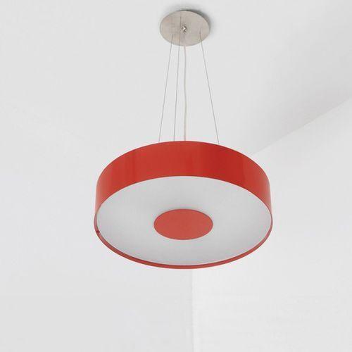 Cleoni Carina 60 zw103f 1158w3 lampa wisząca - kolor z wzornika rabaty w sklepie