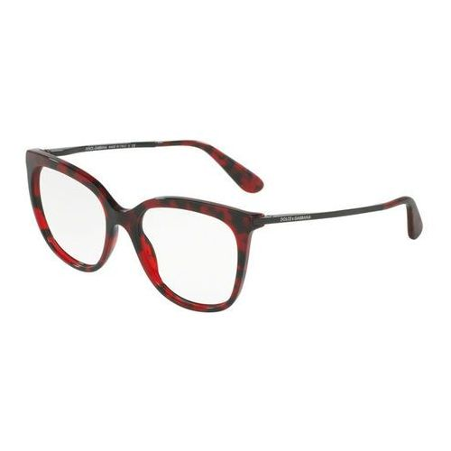 Okulary Korekcyjne Dolce & Gabbana DG3259 2889