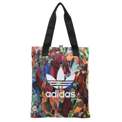 615193de894ed adidas Originals Torba na zakupy multicoloured, kolor wielokolorowy